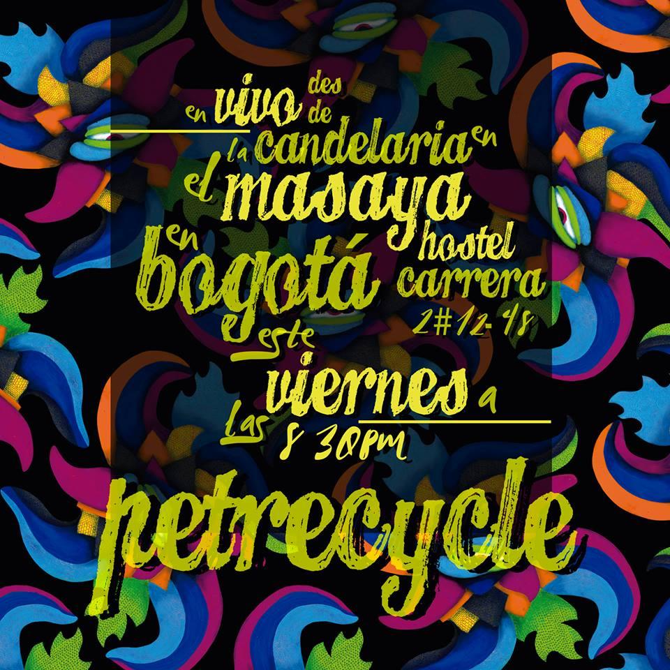 petrecyclemasaya.jpg