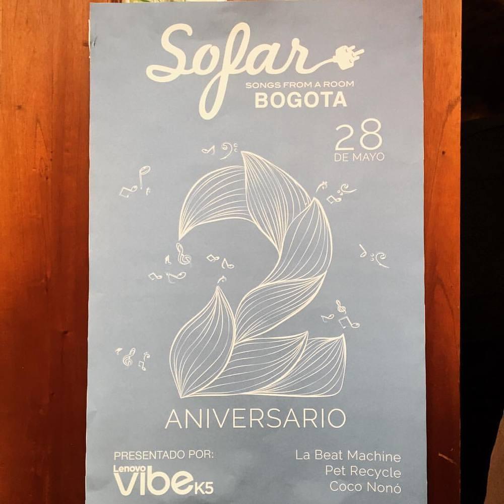 Sofar Bogota poster.jpg