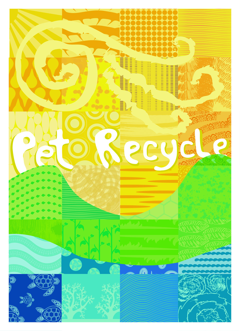 POSTER PET RECYCLE1.jpg