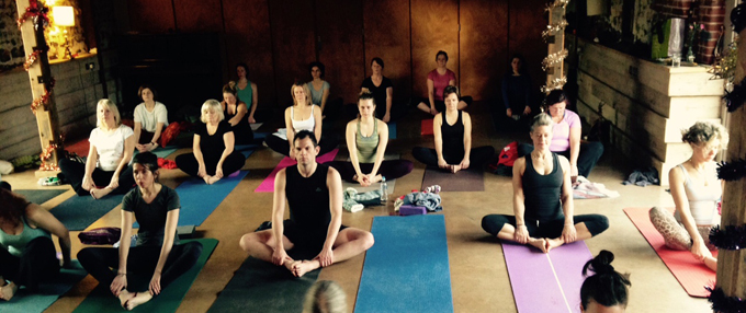 Dory Teaches Classes Courses And Private Tuition Around Bristol The South West London She Is A Dedicated Yogini Mother