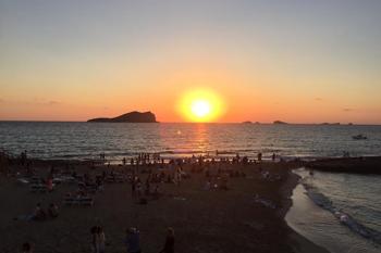 ibiza-sunset.jpg
