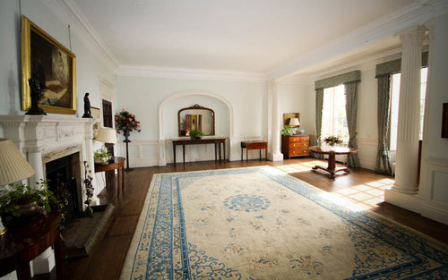 the-dining-room-at-poundon-house.jpg
