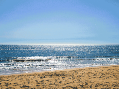beach-400x300.png