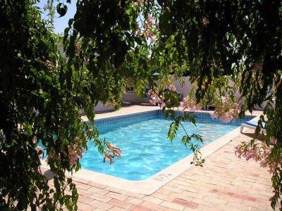 Casa-Mimosa-Pool-400x300.jpg