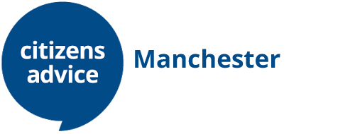 Citizens Advice Manchester