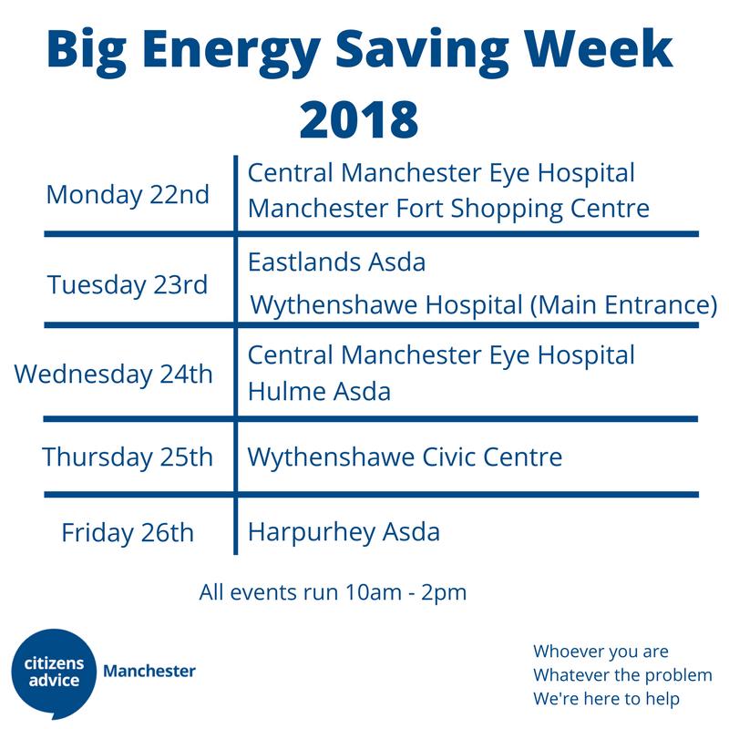Big Energy Saving Week 2018.png