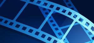 Hobart Film Society