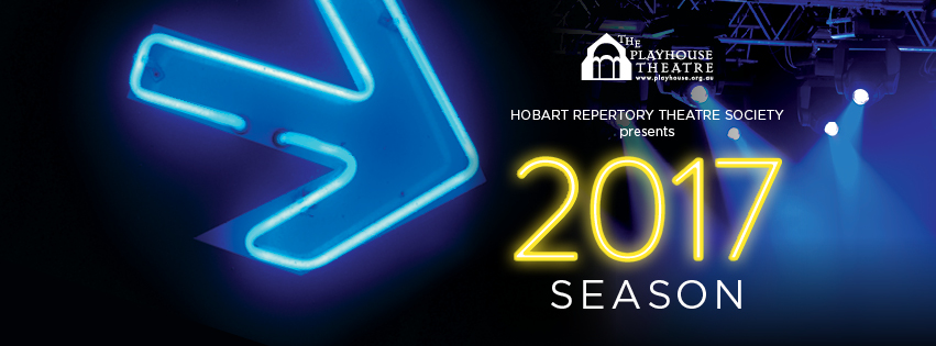 Hobart Rep Subscription 2017