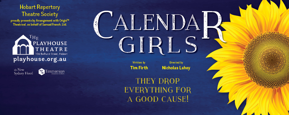 CalendarGirls Centertainment banner.jpg