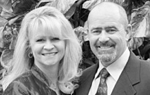 Arusha Bible Baptist Church Pastor Vernon & Mary Smith