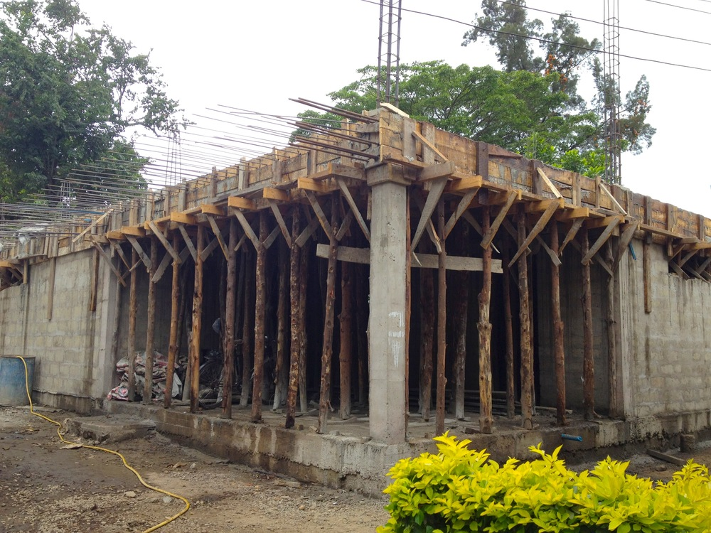 clinic-in-arusha-5construct.jpg