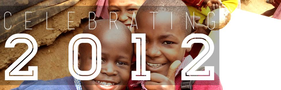 celebrating-2012-banner1.jpg