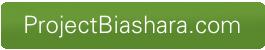 projectbiashara.com