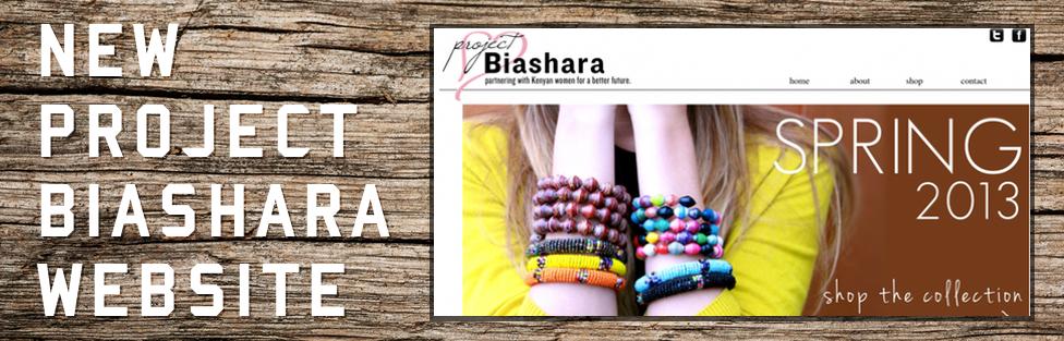 project-biashara-BANNER