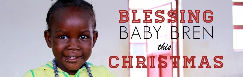 baby-bren-christmas-banner.jpg