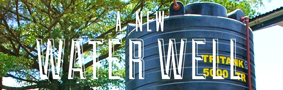 new-water-well-banner.jpg
