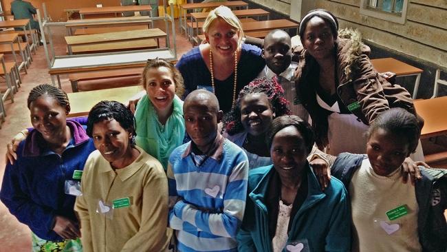 NHA-Teachers-blog2