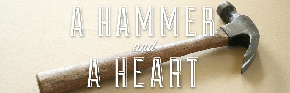 hammer-heart-BANNER