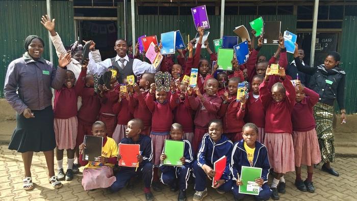 SLUM-SCHOOL-ARTICLE2