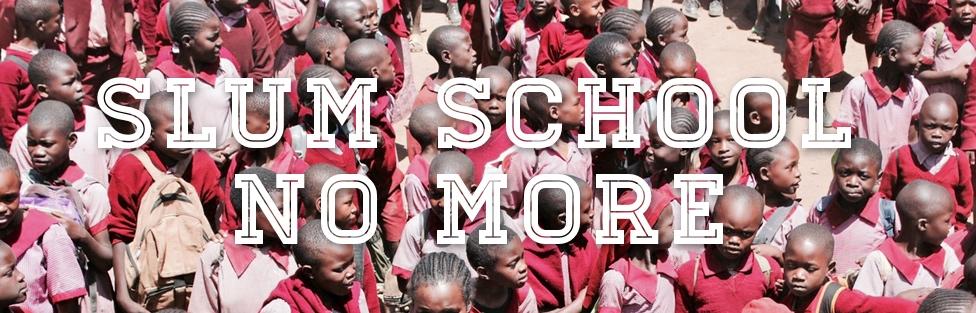 SLUM-SCHOOL-BANNER.jpg