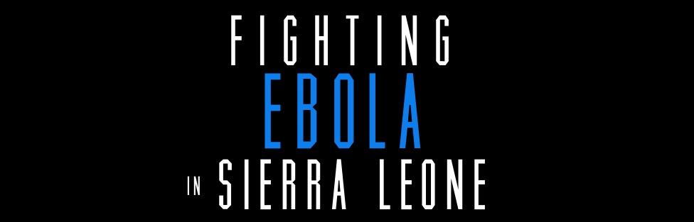 ebola-BANNER1.jpg