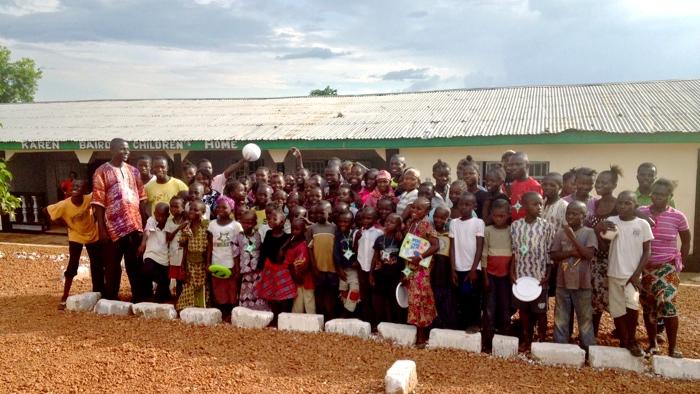 ebola-article1