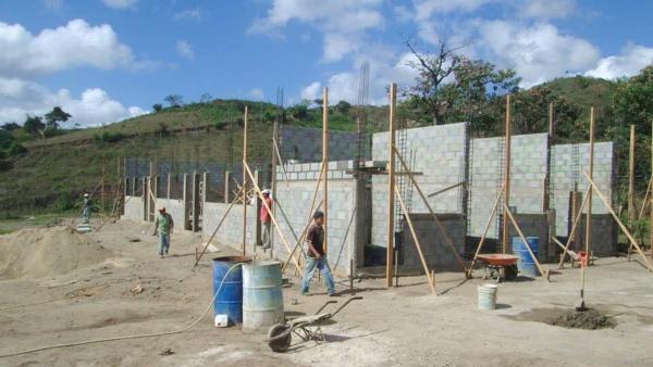 NICARAGUA-2-3-15