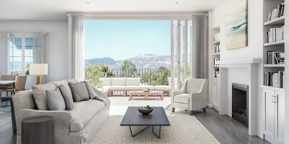 Estancia_Living Room_RT.jpg