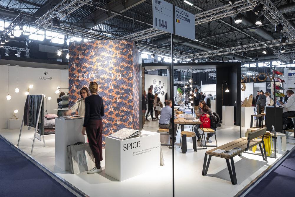 Marek_Swoboda_Fotografia-13_Belgium is Design_Maison et Objet 2019-Jan_1500.jpg