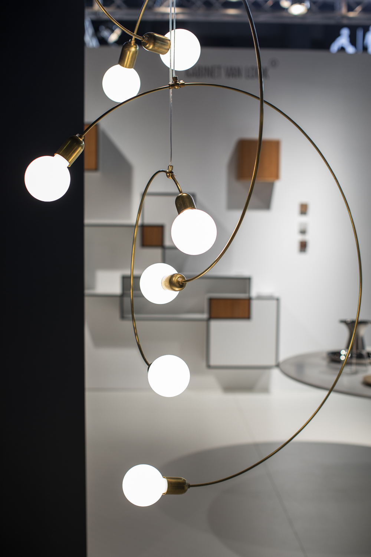 Marek_Swoboda_Fotografia-20_Belgium is Design_Maison et Objet 2019-Jan_1500.jpg