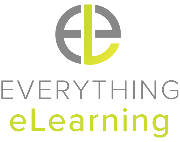 Everything eLearning