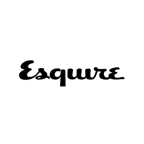 Esquire.png