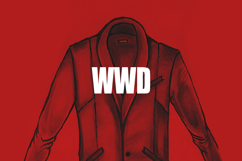 WWDPress.png