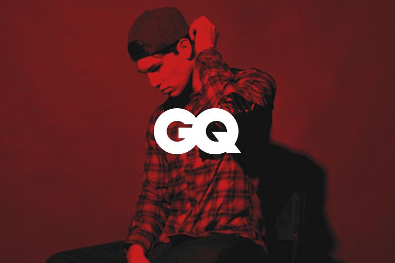 GQ_NewPressSlider.png