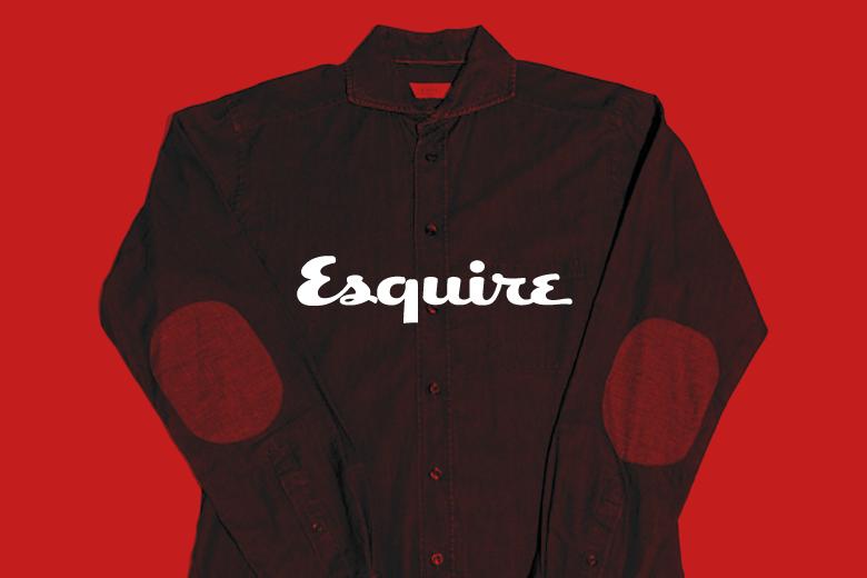Esquire_NewPressSlider.png