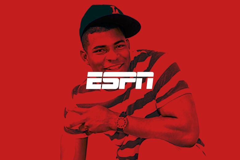 ESPN_NewPressSlider.png