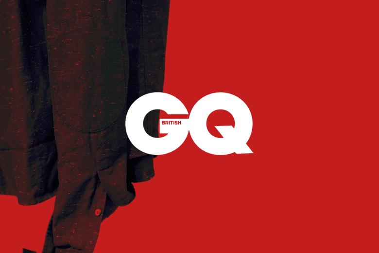 GQBRITISH_NewPressSlider.png