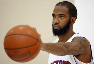 rip-hamilton-beard.jpg