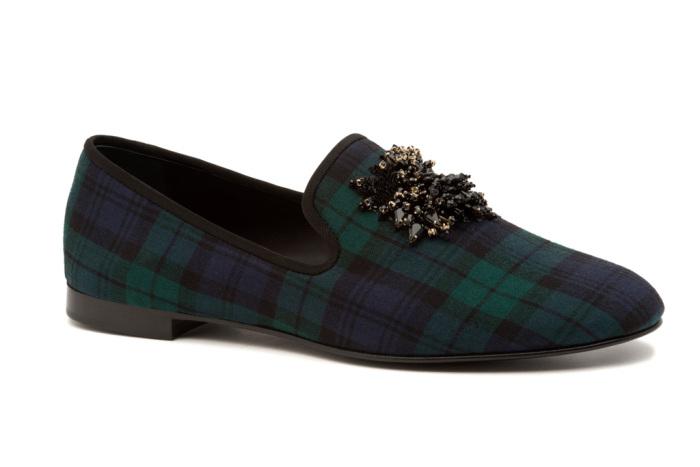 giuseppe_zanotti_fall_2015_mens_shoes_firth.jpg
