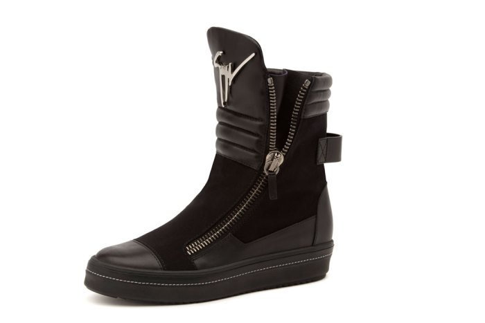 giuseppe_zanotti_fall_2015_mens_shoes_kurt.jpg