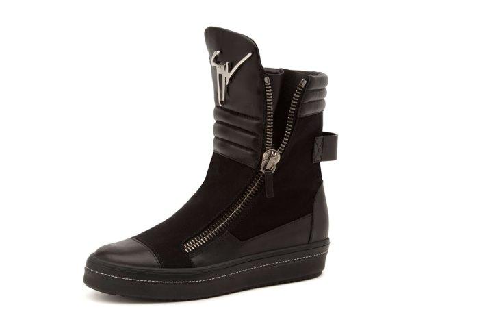 giuseppe_zanotti_fall_2015_mens_shoes_kurt.jpg