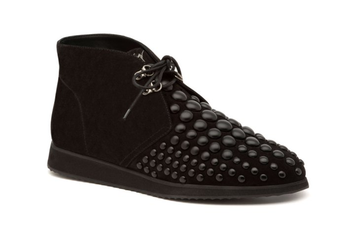 giuseppe_zanotti_fall_2015_mens_shoes_matt.jpg