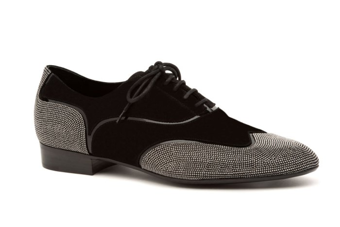 giuseppe_zanotti_fall_2015_mens_shoes_seth.jpg