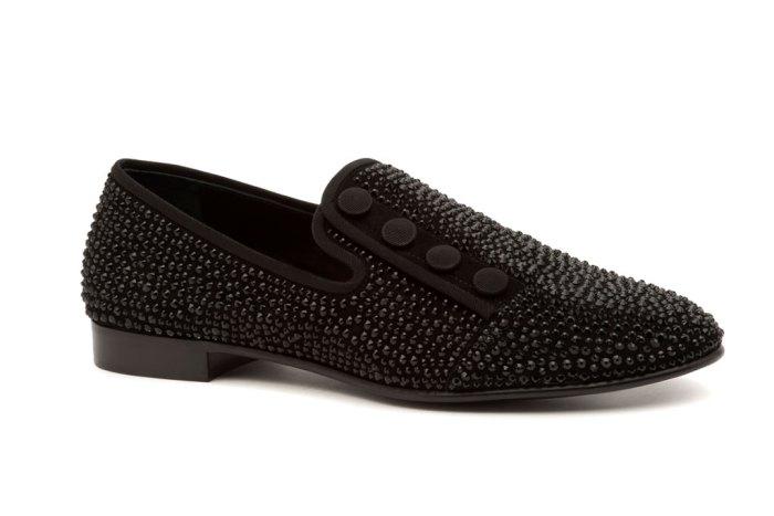 giuseppe_zanotti_fall_2105_mens_shoes_davis.jpg