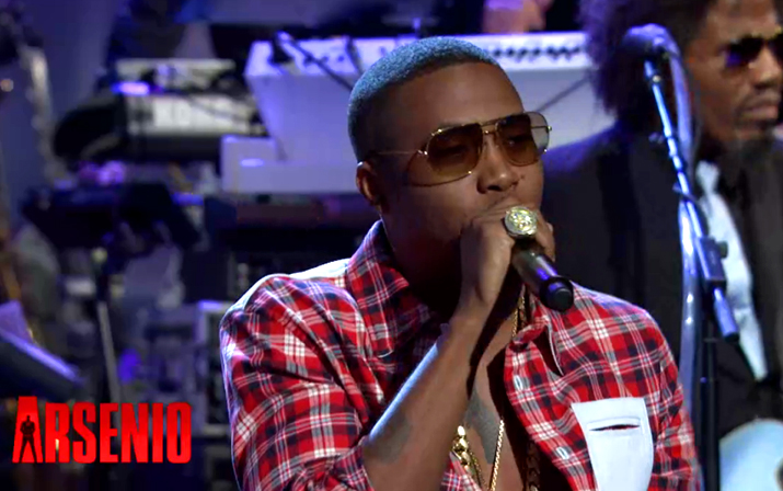 Nas-live-Arsenio-Hall.jpg