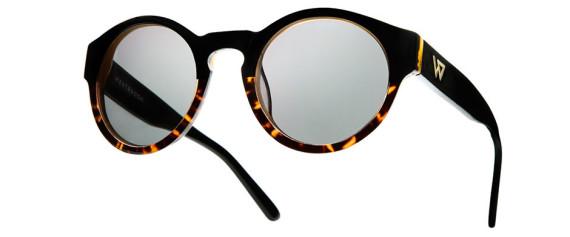 brentwood-new-black-angle-570x237.jpg