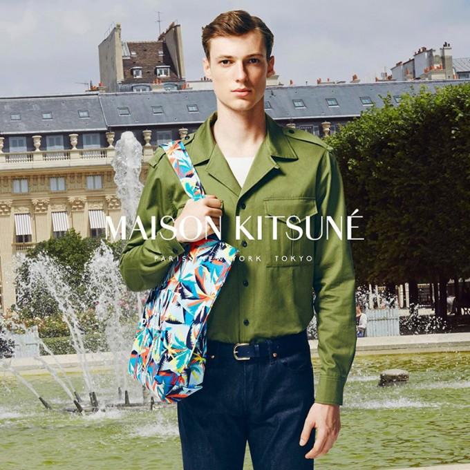 Maison-Kitsune-SS15-Campaign_fy1-680x680.jpg