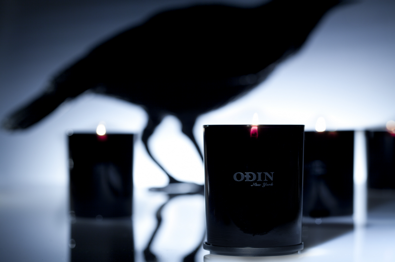 Odin-New-York-785x521.png