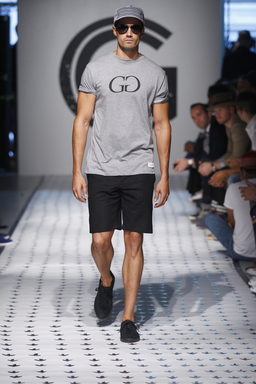 Grungy Gentleman SS16 Look 20.JPG