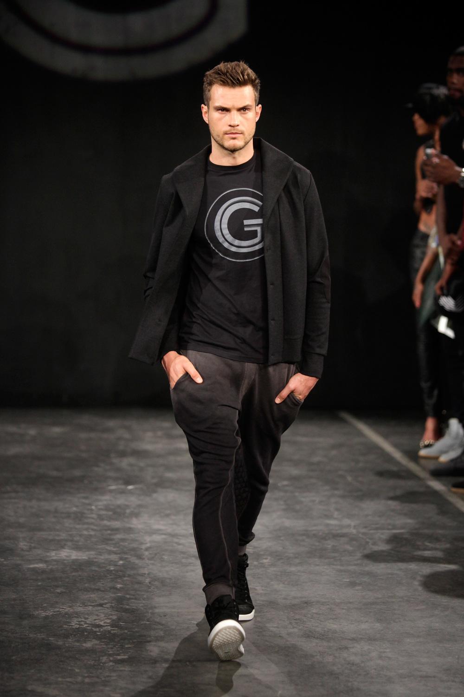 Grungy Gentleman SS 15 Look 12.jpg